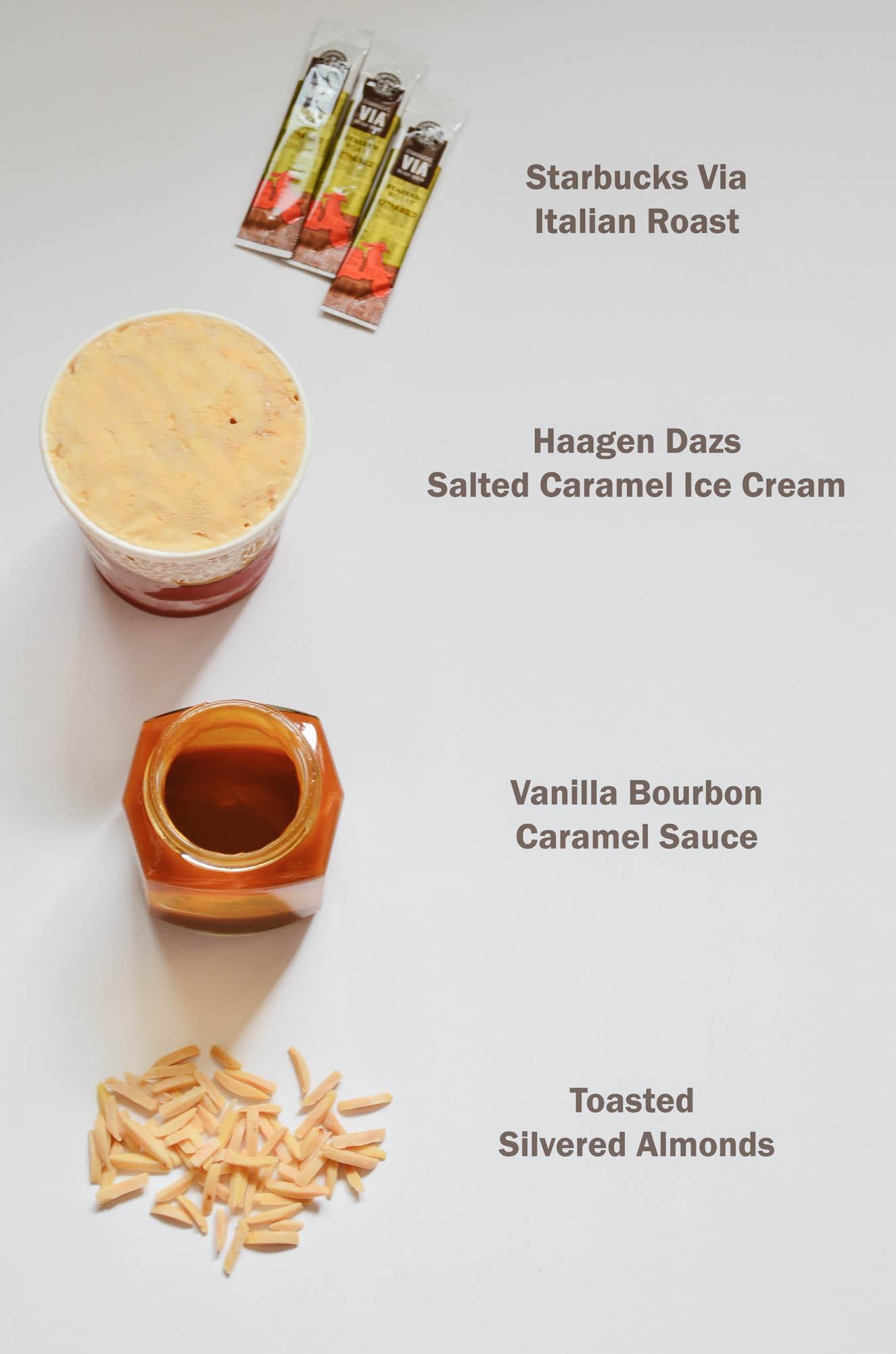 affogato ingredients-2