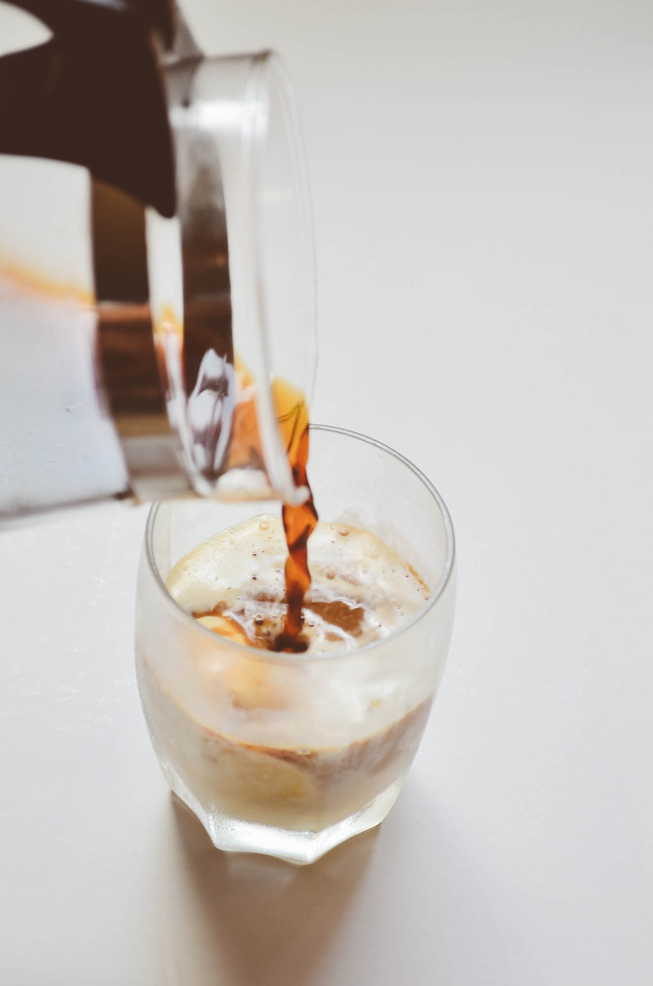 espresso pourover 1